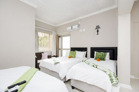 accommodation bnb port elizabeth newtondale 009