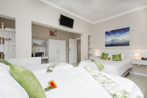 accommodation bnb port elizabeth newtondale 010