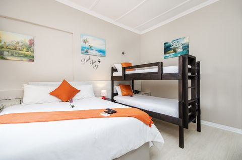 accommodation bnb port elizabeth newtondale 011