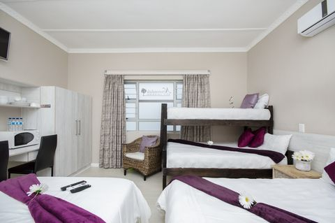 accommodation bnb port elizabeth newtondale 022
