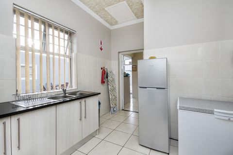 accommodation bnb port elizabeth newtondale 024