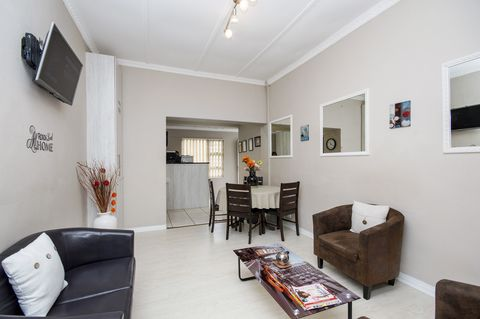 accommodation bnb port elizabeth newtondale 026