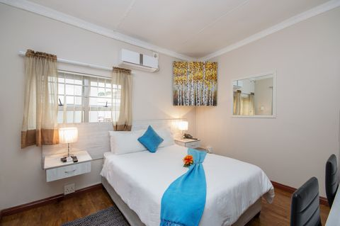 accommodation bnb port elizabeth newtondale 027