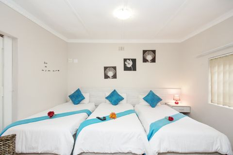 accommodation bnb port elizabeth newtondale 028